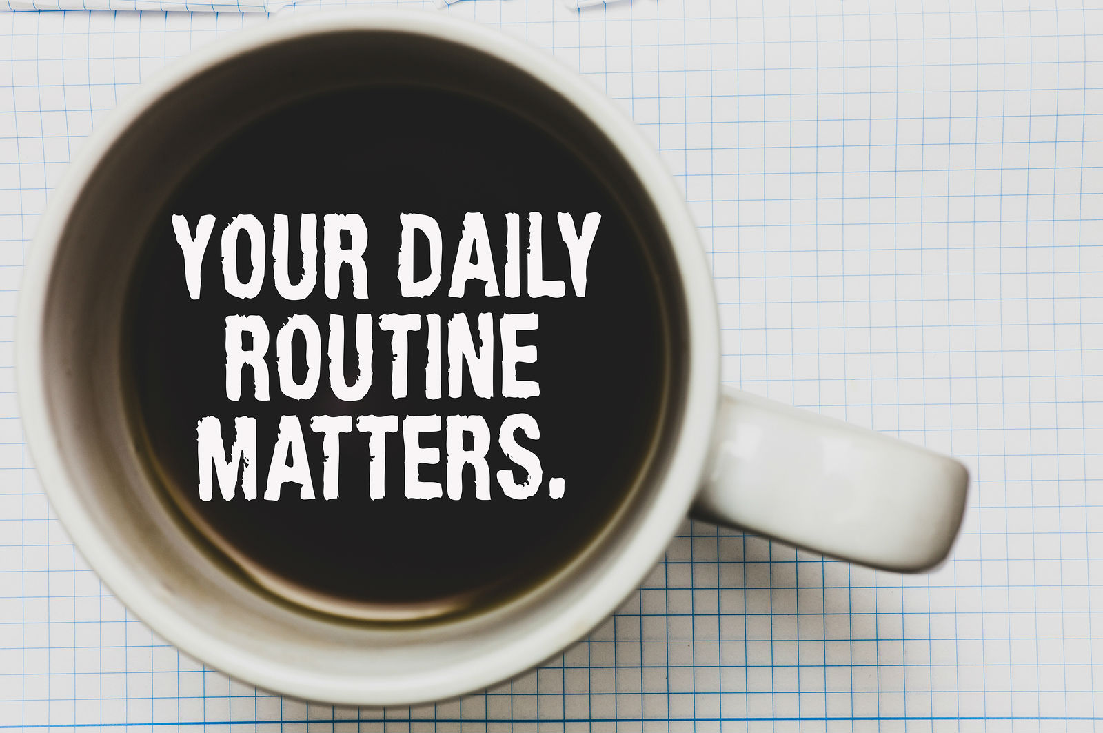 Fresh Ways To Look At Routines For A Rewarding Lifestyle